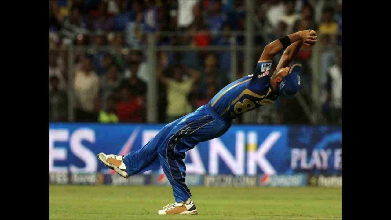 Playing in IPL needs to be regulated for maintaining fine balance for players av