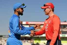 England, India start as World Cup favourites, reckons Yuvraj Singh